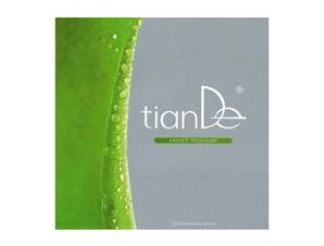 Каталог продукции TianDe (БАДы) «Красота, Энергия, Долголетие»