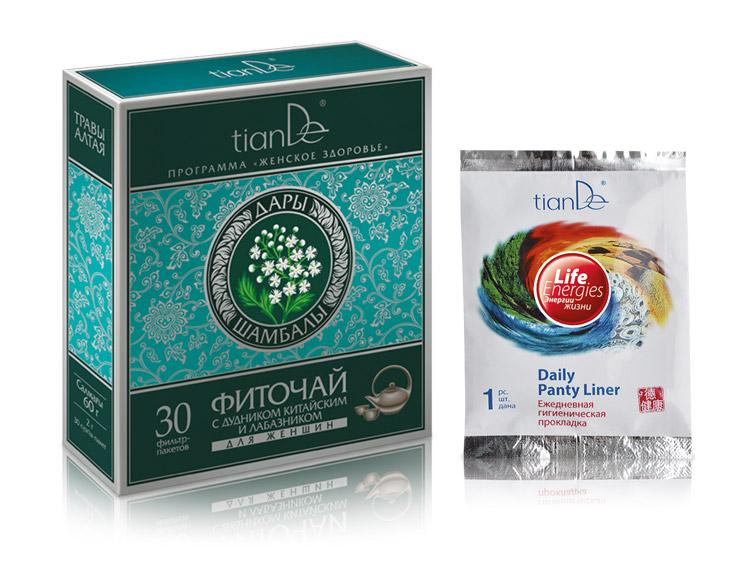 Травяные чаи от целлюлита