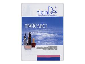 купить  ТианДе