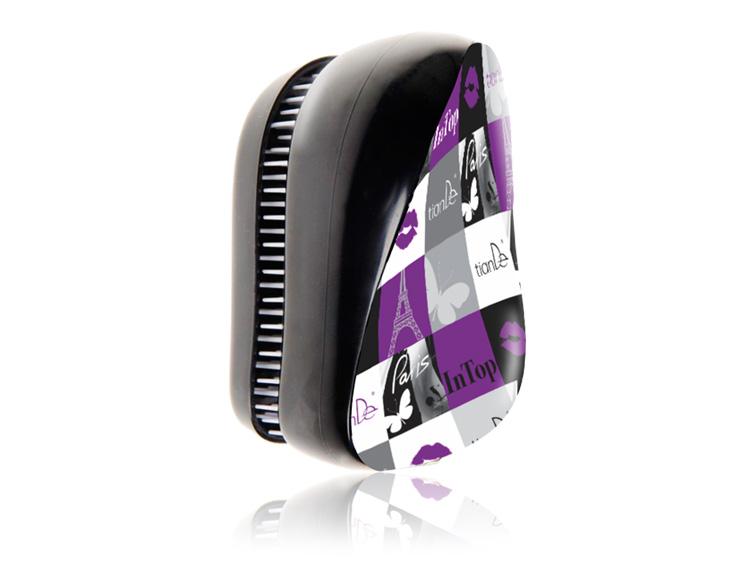 купить Расческа для стайлинга TianDe – Ухаживай за волосами красиво! ТианДе